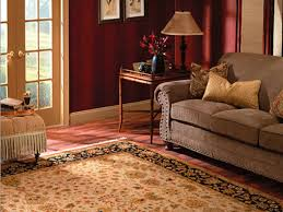 oriental u0026 area rug cleaning excellent carpet cleaning