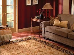 Carpet Cleaning Oriental Rugs Oriental U0026 Area Rug Cleaning Excellent Carpet Cleaning