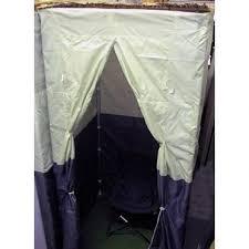 portable sukkah portable sukkah frame walls sukkot sukkah ahuva