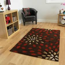 Cheap Modern Rug Cheap Living Room Rugs Large Area Rugs Colorful Living Room Rugs