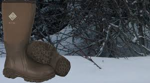 buy muck boots near me muck boots arctic pro boots review cold outdoorsman