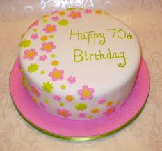 fresh simple birthday cake decorating ideas adults decor modern on