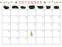 free printable weekly calendar december 2014 printable dec calendar etame mibawa co