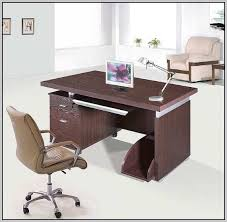44 Best Photos for Office Depot Computer Desk  Desk Ideas
