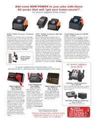 nasg news new s scale products