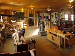 wood shop winning workshops the brighton woodshop