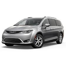 view the all new 2017 chrysler pacifica in fort wayne in