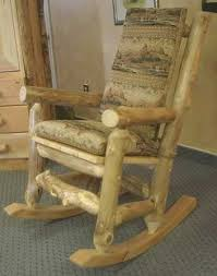 Com Chair Design Ideas 25 Handmade Wood Furniture Design Ideas Modern Salvaged Wood