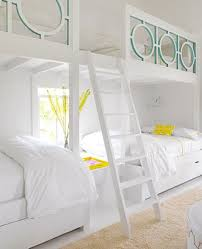 Girls Bedroom Ideas Bunk Beds Bunk Bed Ideas For Boys And Girls 58 Best Bunk Beds Designs