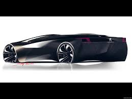 peugeot onyx peugeot onyx concept design sketch hd wallpaper 42