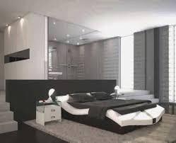 steinwand fã r wohnzimmer design fur wohnzimmer kazanlegend info