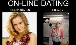 Meme Dating Site - gay dating site member meme navigation menu