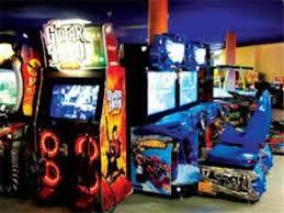 Arcade Barn Arcades For Sale Buy Arcades At Bizquest