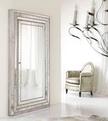 Floor Standing Mirrored Bathroom Cabinet Ideas Big Lots Jewelry Armoire Floor Standing Mirror Jewelry