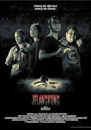 film setan jelangkung jelangkung film pinterest horror horror film and movie