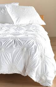 Nicole Miller Home Decor Tahari Bedding Full Size Of Style Bed Piu Belle Linens Tahari 6