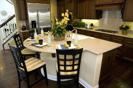 kitchen designs with islands u2013 subscribed me