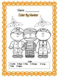 nursery rhyme dot dot pages goldilocks bears