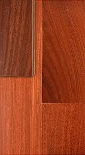 engineered rosewood flooring