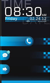 go locker apk cardb theme go locker apk for android