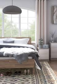 Teppich Schlafzimmer Feng Shui Die Besten 25 Teppich Features Ideen Auf Pinterest