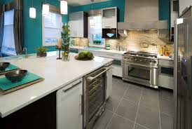 kitchen units design kitchen surprising build in kitchen units designs 65 in designer