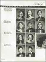 oakland high school yearbook explore 1981 oakland high school yearbook murfreesboro tn