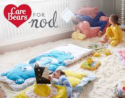 Kid Chat Rooms Under 12 by Kids U0026 Baby Furniture Bedding And Toys The Land Of Nod