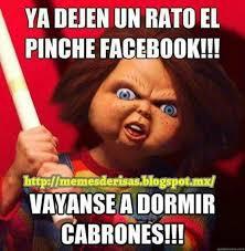 Spanish Memes Facebook - deluxe carmen salinas meme chistoso pinterest wallpaper site