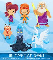 greek mythology clipart mythology greece greek god greek