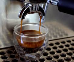espresso drinks dsm brew coffee co u2013 brewed espresso nitro coffee and gelato in