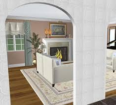 Home Design 3d Troubleshooting 3dream Online 3d Room Planner For Interior Design U0026 Space