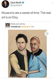 Zach Braff Meme - scrubs memes tumblr