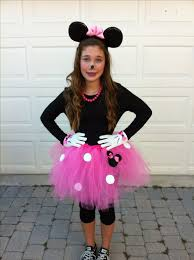Minnie Mouse Halloween Costume Adults 33 Costume Ideas Images Hairstyles Halloween