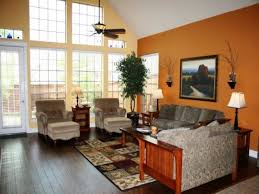 is livingroom one word remodeling living room ideas stunning living room decorating