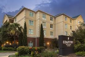 Comfort Suites Athens Georgia Country Inn U0026 Suites By Carlson Athens Ga 2017 Room Prices