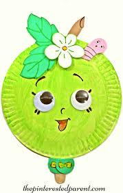 shopkins inspired paper plate mask u2013 the pinterested parent