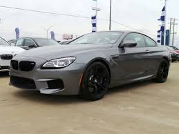 bmw m6 monthly payments 2017 bmw m6 for sale alexandria la