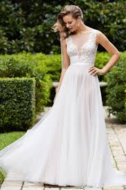secondhand wedding dresses wedding gowns preowned wedding dresses preowned wedding