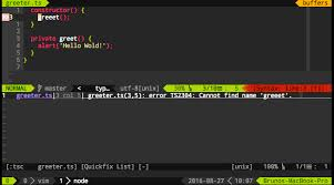 jedi vim pattern not found happiness are undeniable at