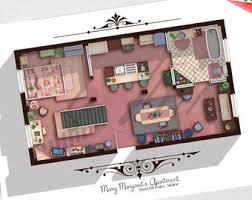tv show apartment floor plans friends tv show apartment floor plan friends tv show layout