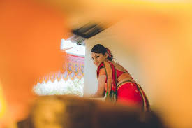 hindu wedding photographer hindu wedding photographer wedding photographers in hyderabad