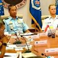 Resultado de imagen para related:https://www.aspistrategist.org.au/jokowi-and-the-general/ jokowi