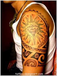 top 100 ranked blindingly gorgeous tat