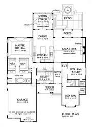 one story farmhouse plans home plan 1415 now available house future and architecture
