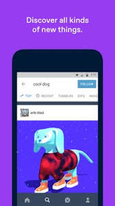 tumbler apk apk free social app for android apkpure