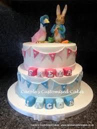 personalised cakes birthday cake greenhithe carole s customised cakes
