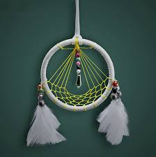 native indian dream catcher home decoration indian style