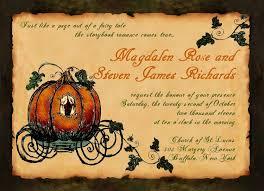 wordings halloween wedding invitation wording in conjunction