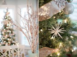 christmas decor inspiration virginia wedding photographer